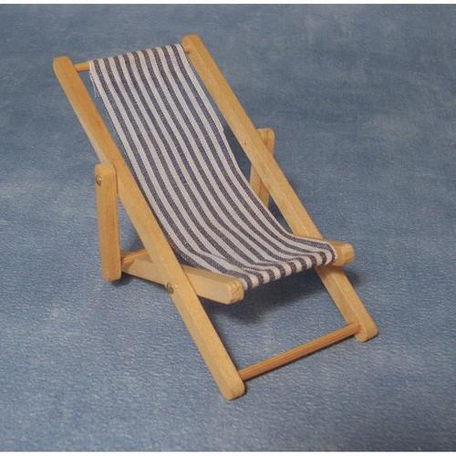 Deck Chair D830