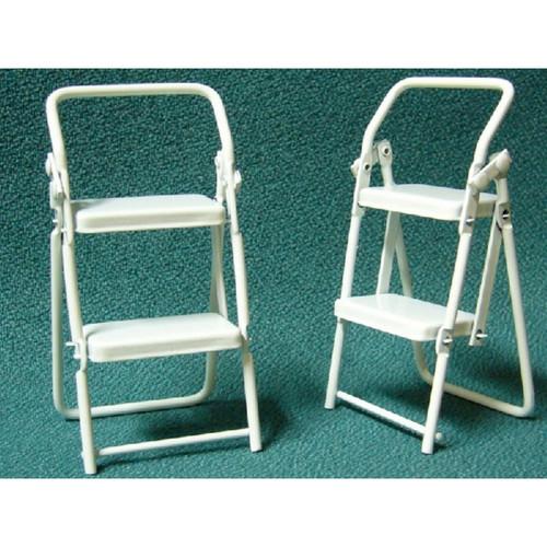 Foldable Ladder KA336