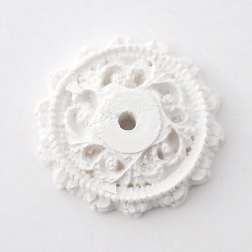 45mm Ceiling Rose DIY195B