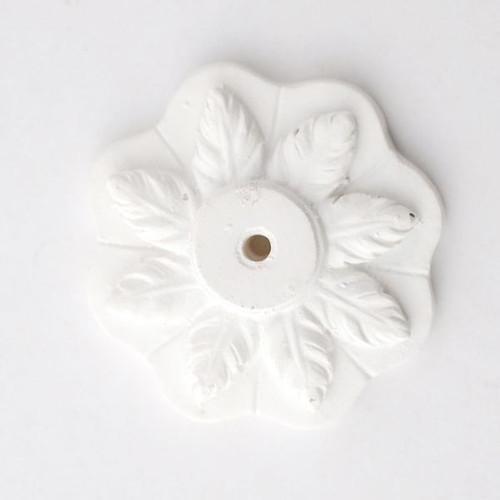 45mm Ceiling Rose DIY195C