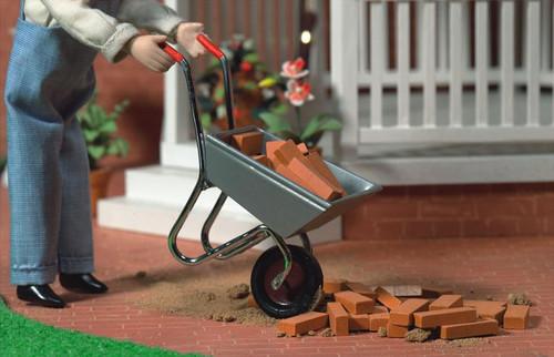 Garden Wheelbarrow 6188