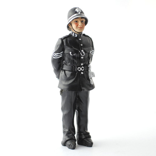 Policeman, Bobby DP333