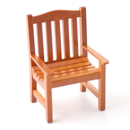 Garden Chair DF211