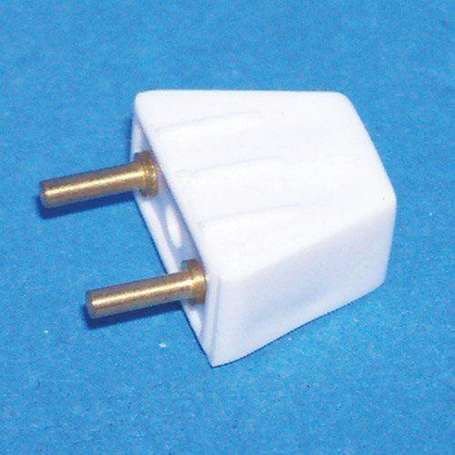 Replacement Light Plug 5643