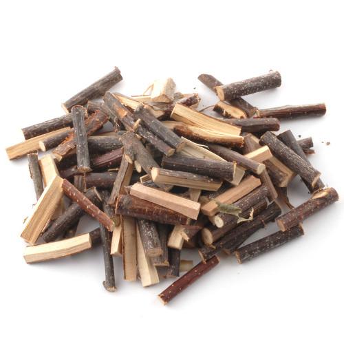 Split Logs 50g D2320