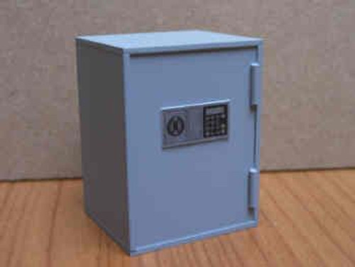 Modern Office Safe O43