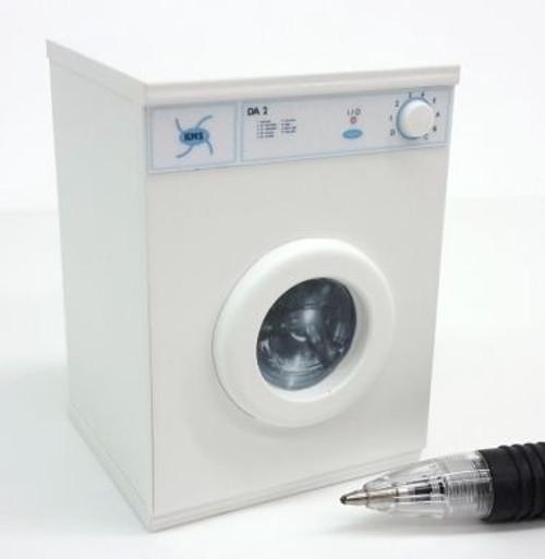 White Washing Machine DA2