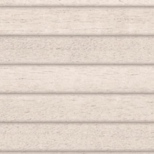 A3 Whitewashed Floorboards Card DIY353C