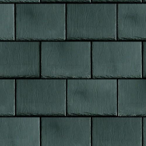 A3 Dark Roof Slates, Tiles DIY765A