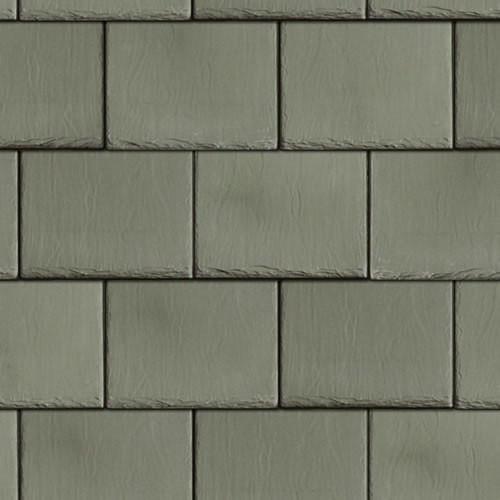 A3 Light Roof Slates, Tiles DIY765B