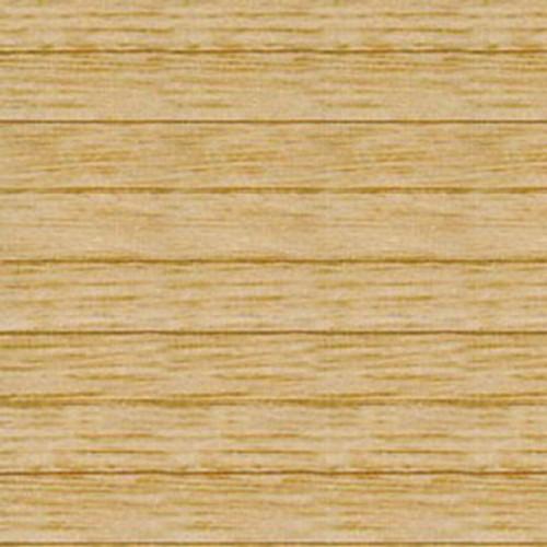 A3 Oak Floorboards Paper WP503