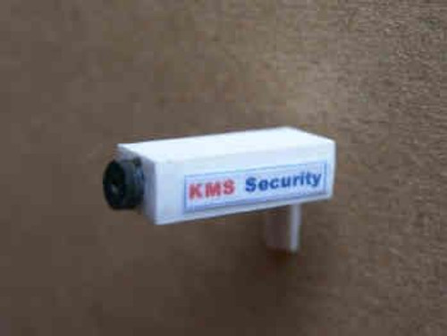 Security Camera CCTV M81