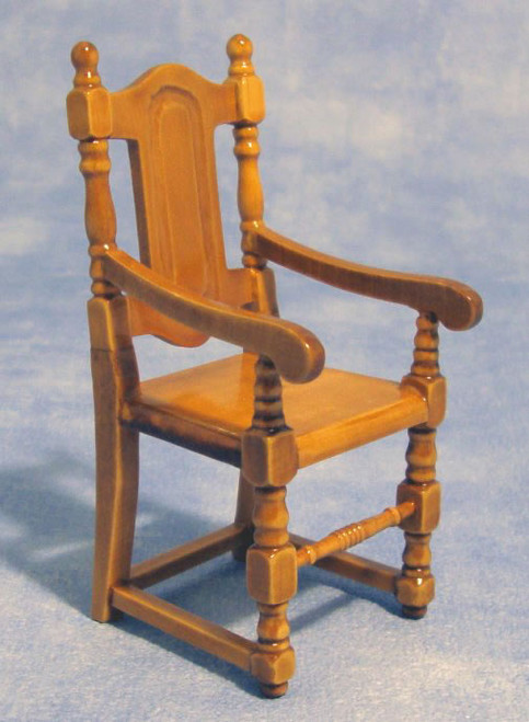 Carver Chair Pack of 2 DF1149