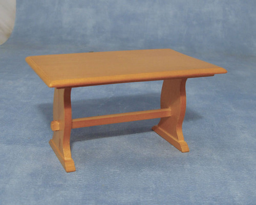 Country kitchen Table Pine DF1453