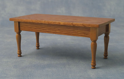 Kitchen Table Oak DF76916