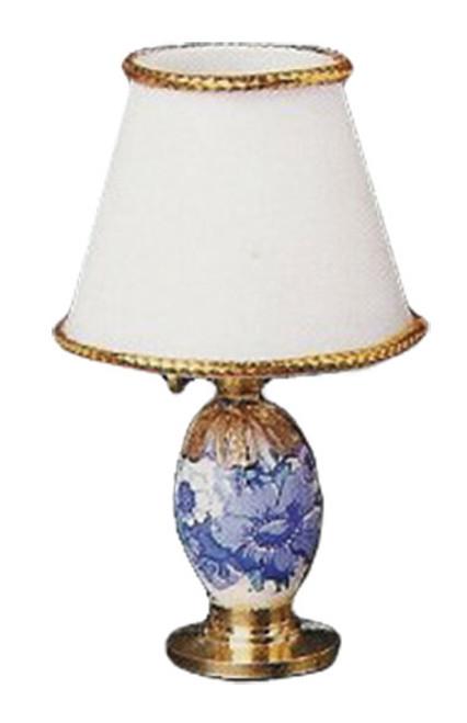 Bedroom Table Lamp DE064