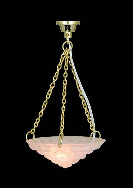 Hanging Lamp DE136