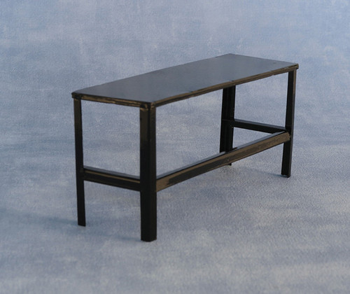 Black Work Table DF505