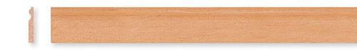 "Skirting Board 18"" Length DIY007"