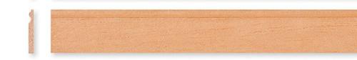 "Tall Skirting Board 18"" Length DIY053"