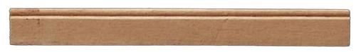 "Fine Skirting Board 24"" Length DIY576"