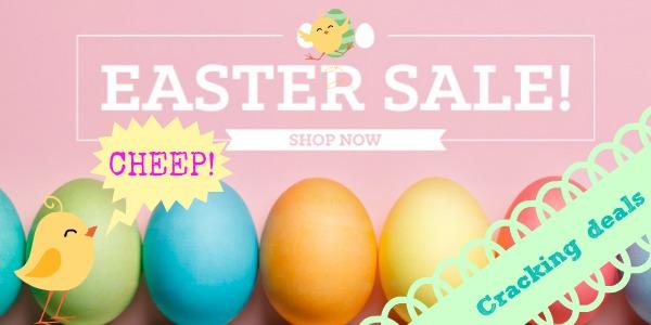 easter-sale-banner-1.jpg