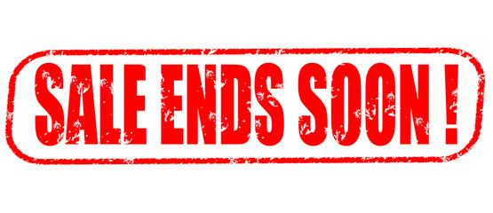 sales-ends-soon.jpg