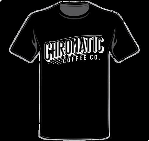 Chromatic Hero Shirt
