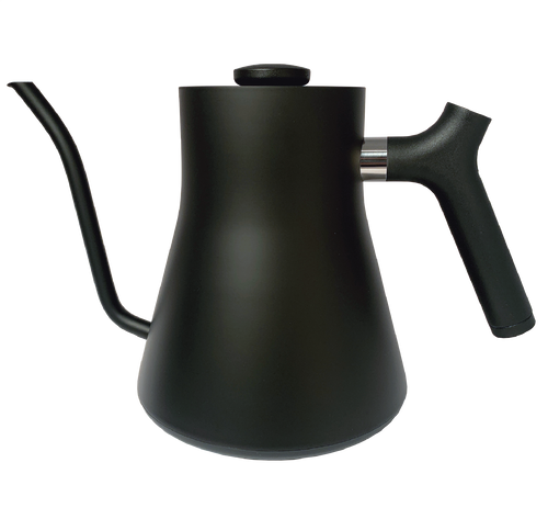 Fellow - EKG Electric Kettle