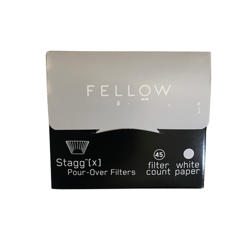 Fellow - Stagg [x] Paper Filters