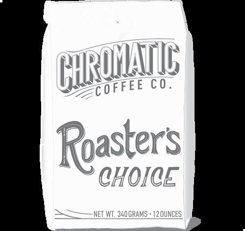 Roaster's Choice