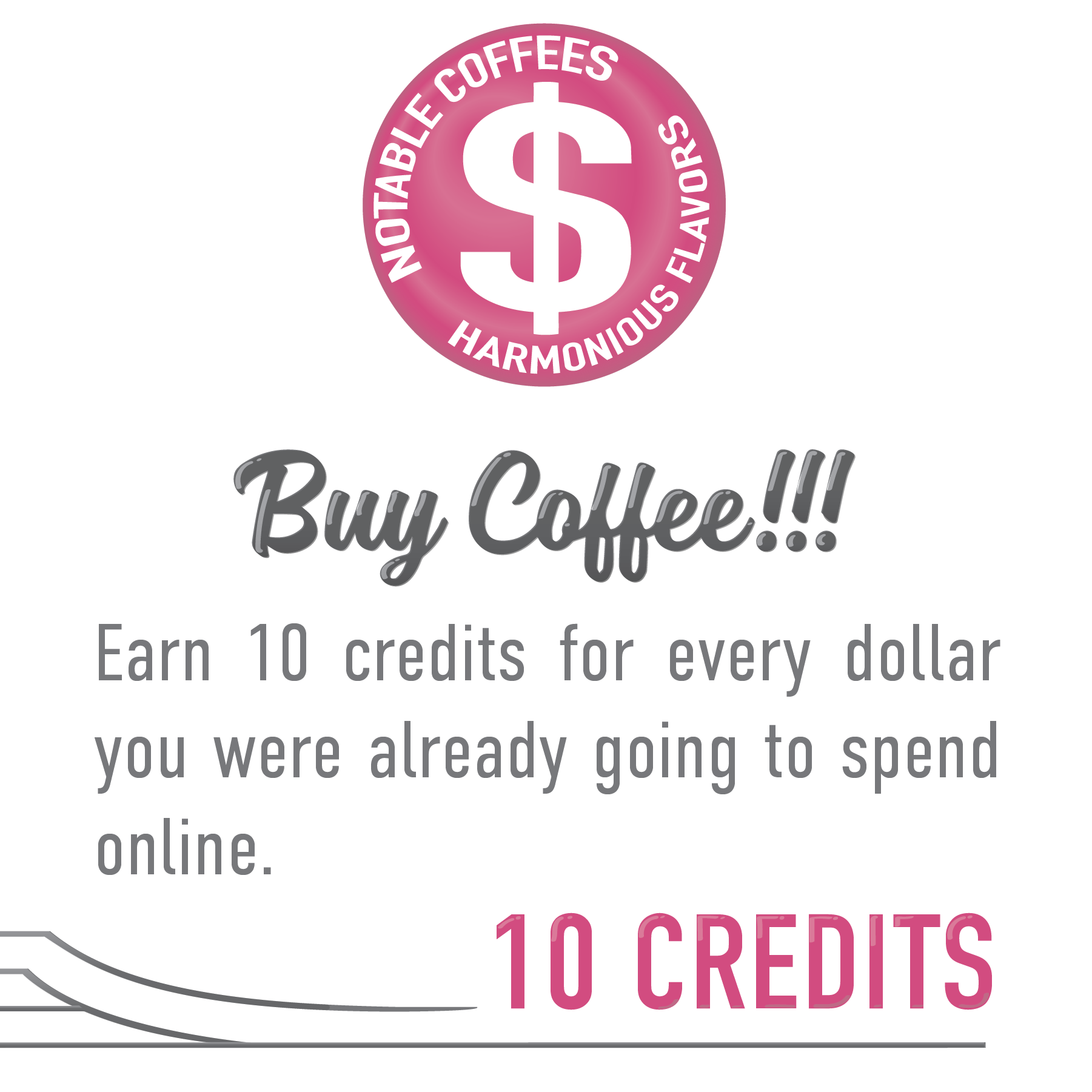 explainer-earn-credits-01.png