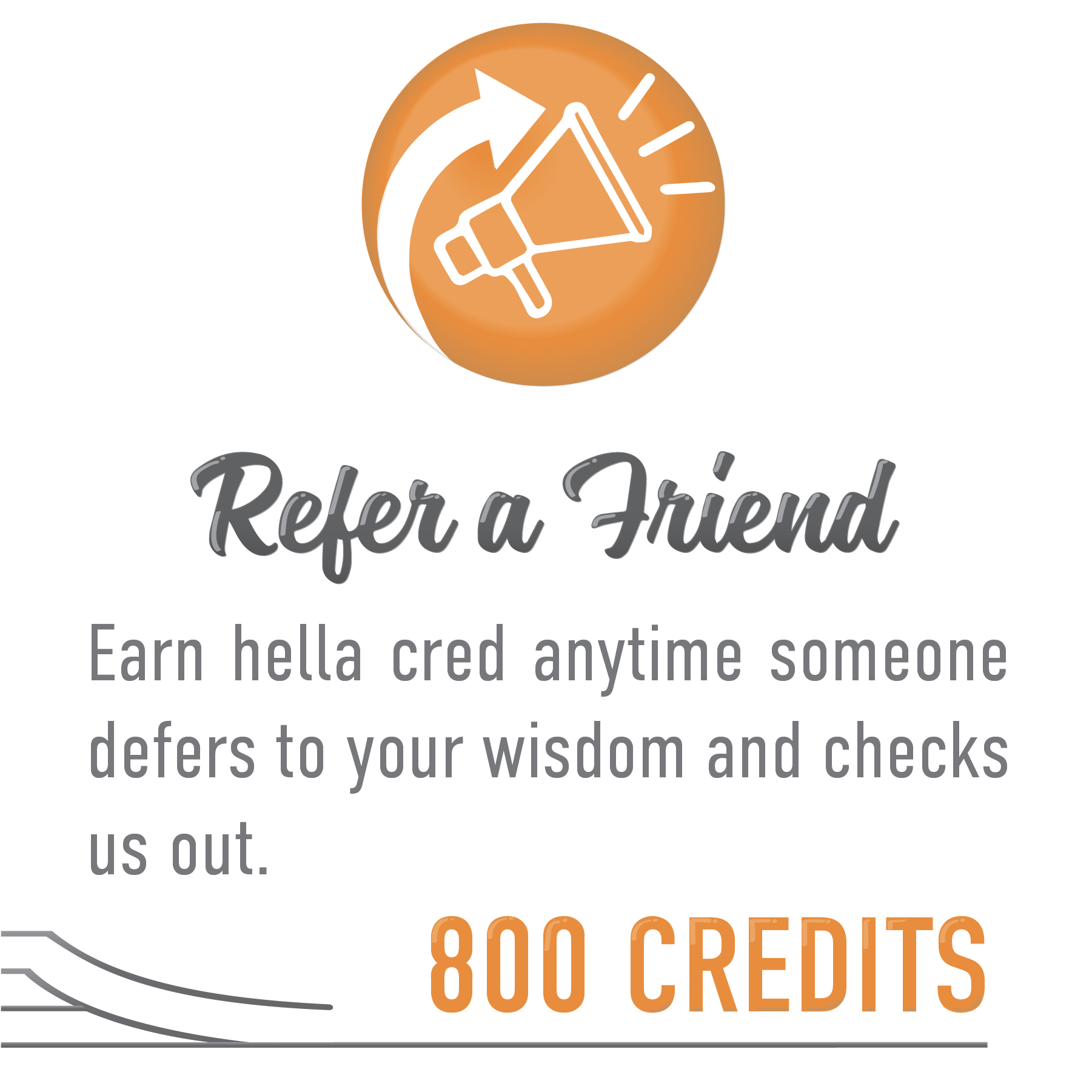 explainer-earn-credits-02.png