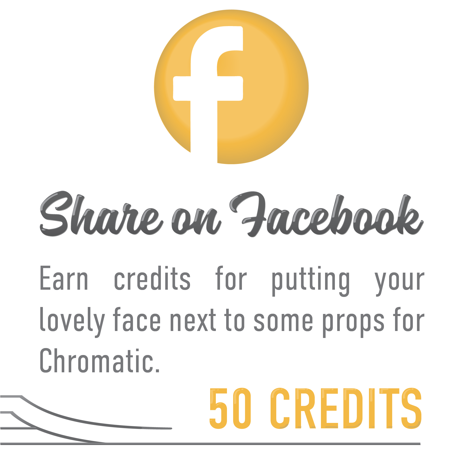explainer-earn-credits-03.png