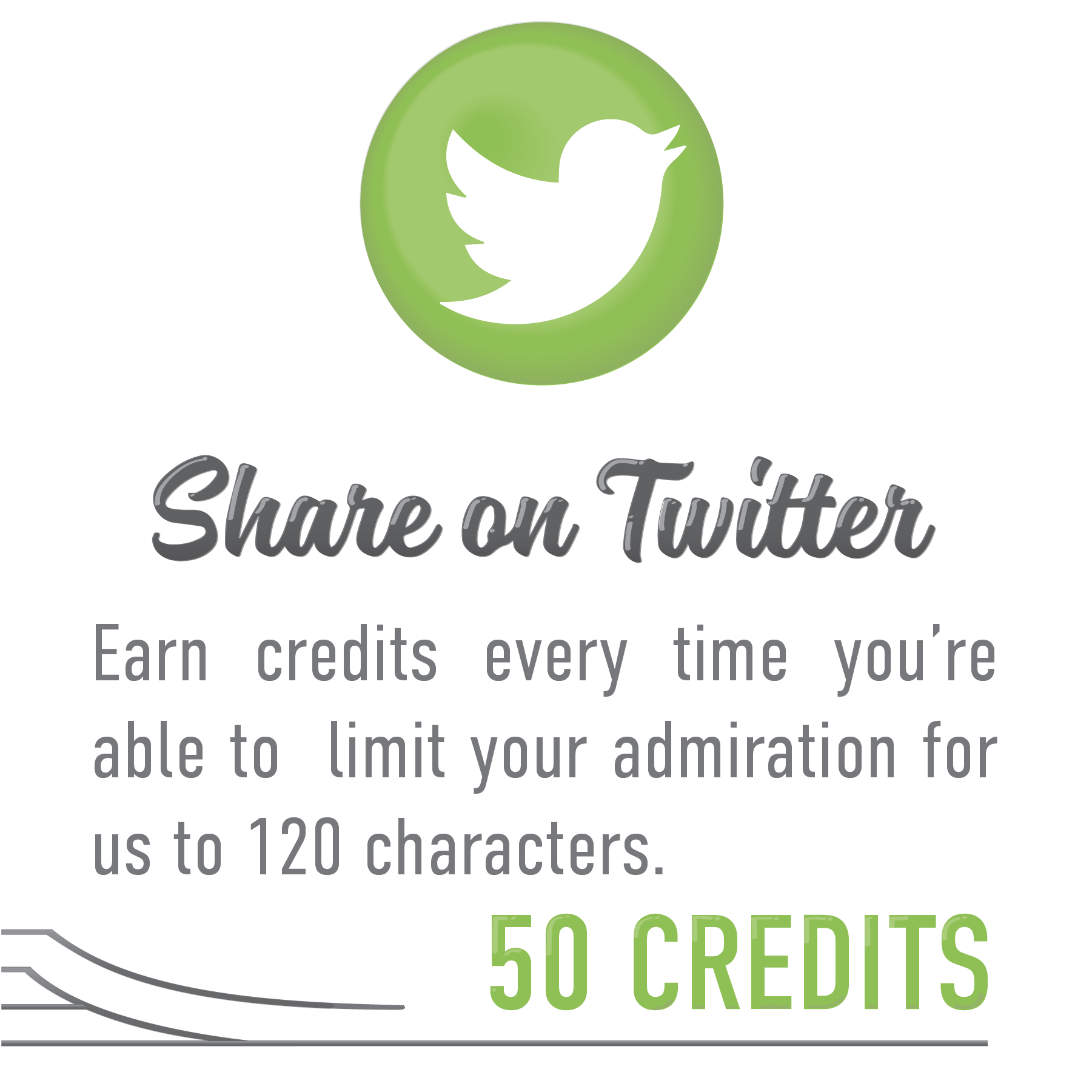 explainer-earn-credits-04.png