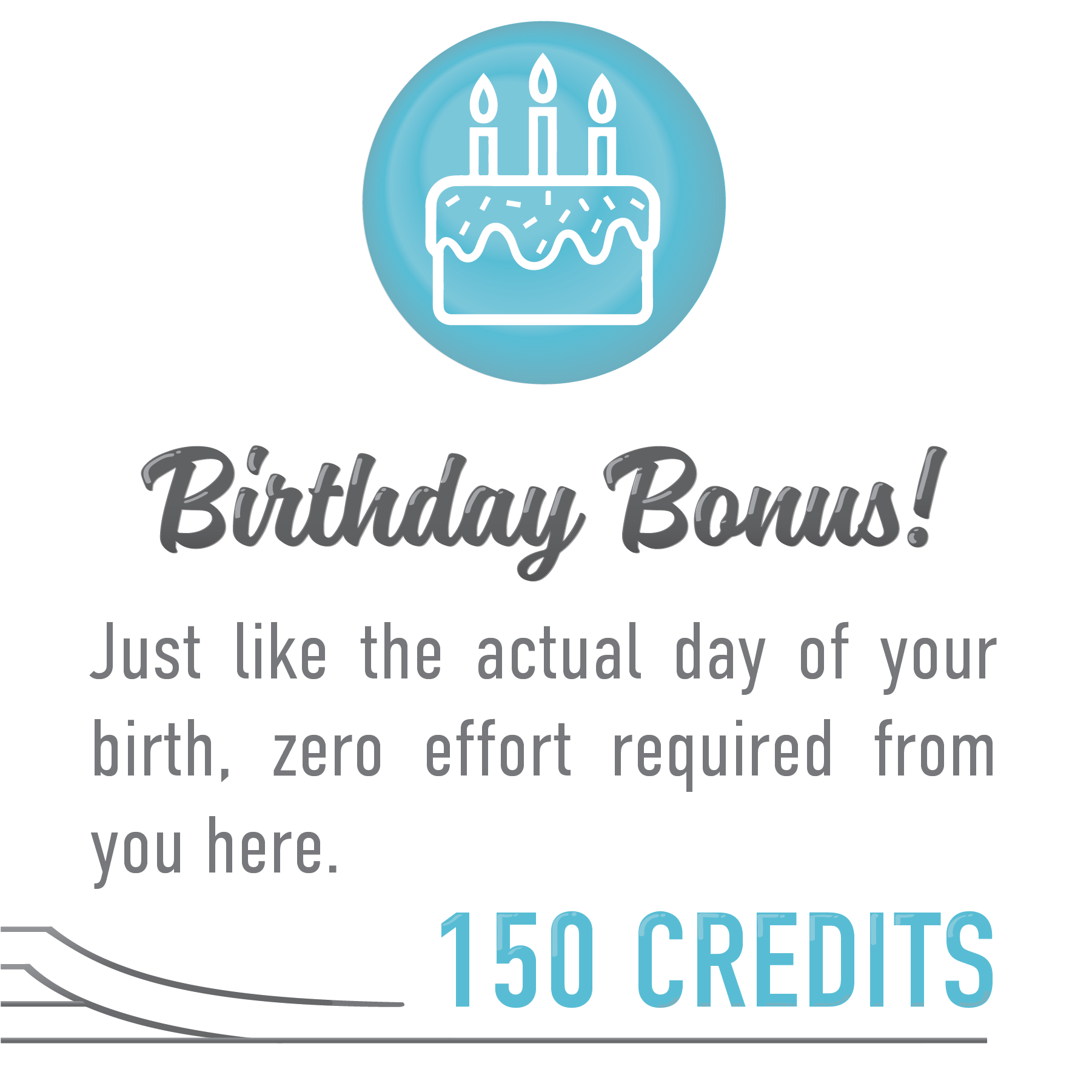 explainer-earn-credits-05.png