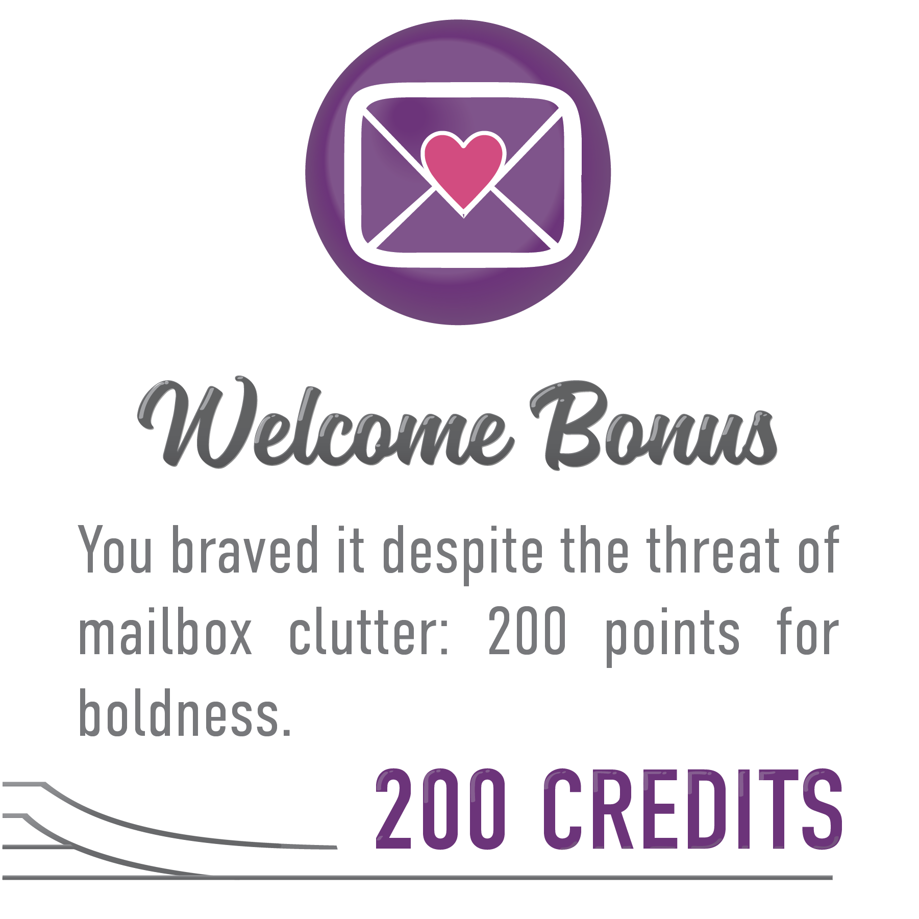 explainer-earn-credits-06.png