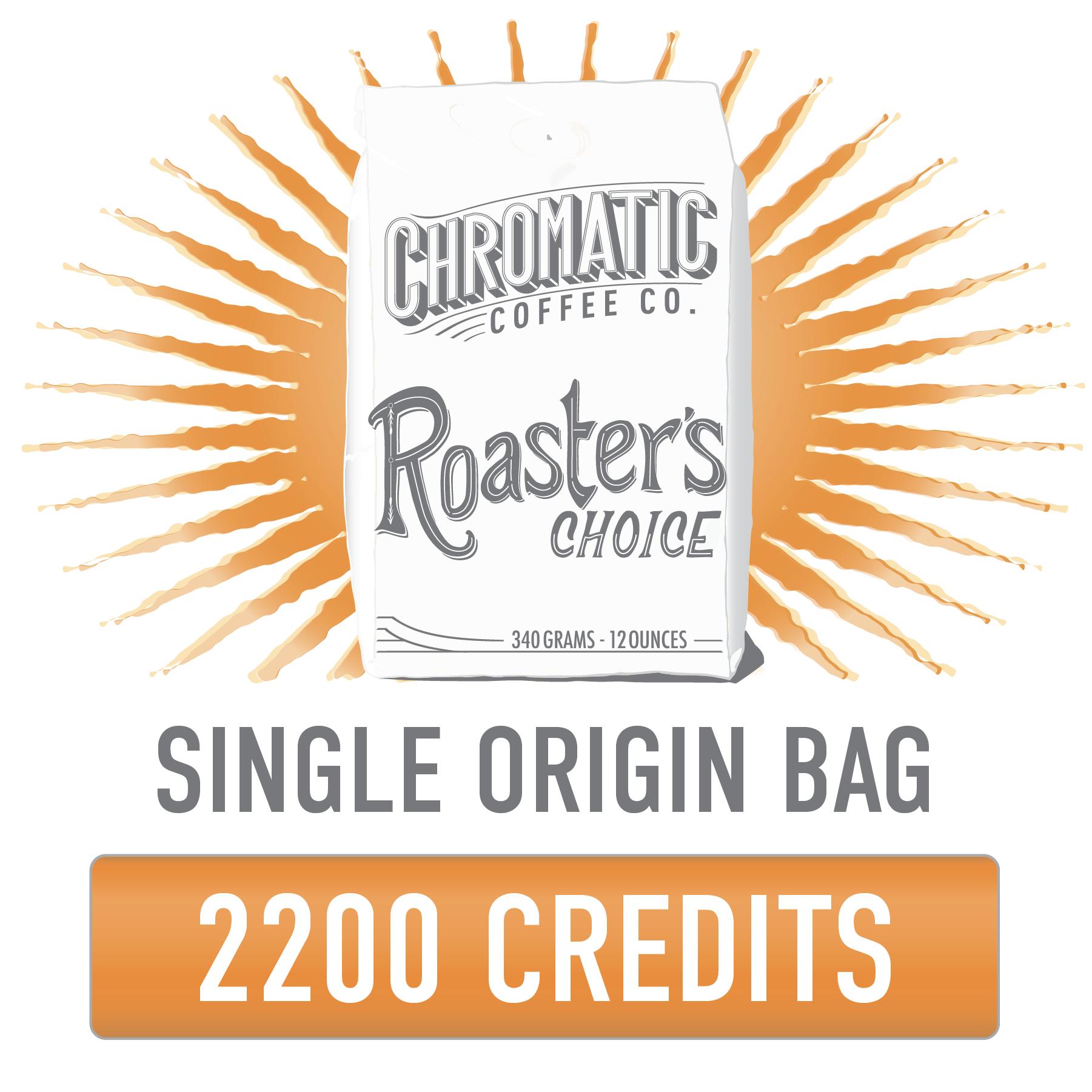 explainer-reward-bag-10-10.png