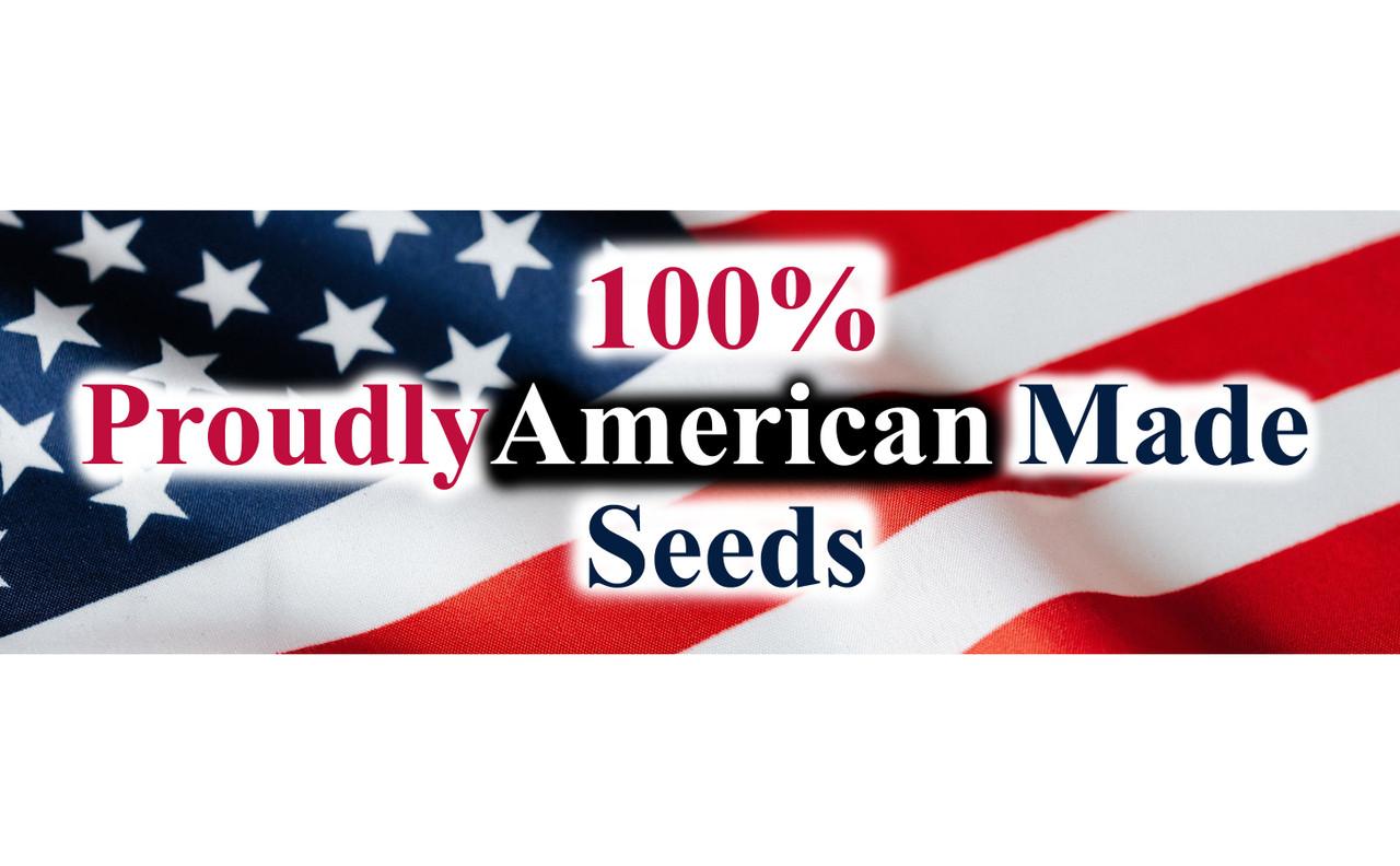 american_banner_seeds