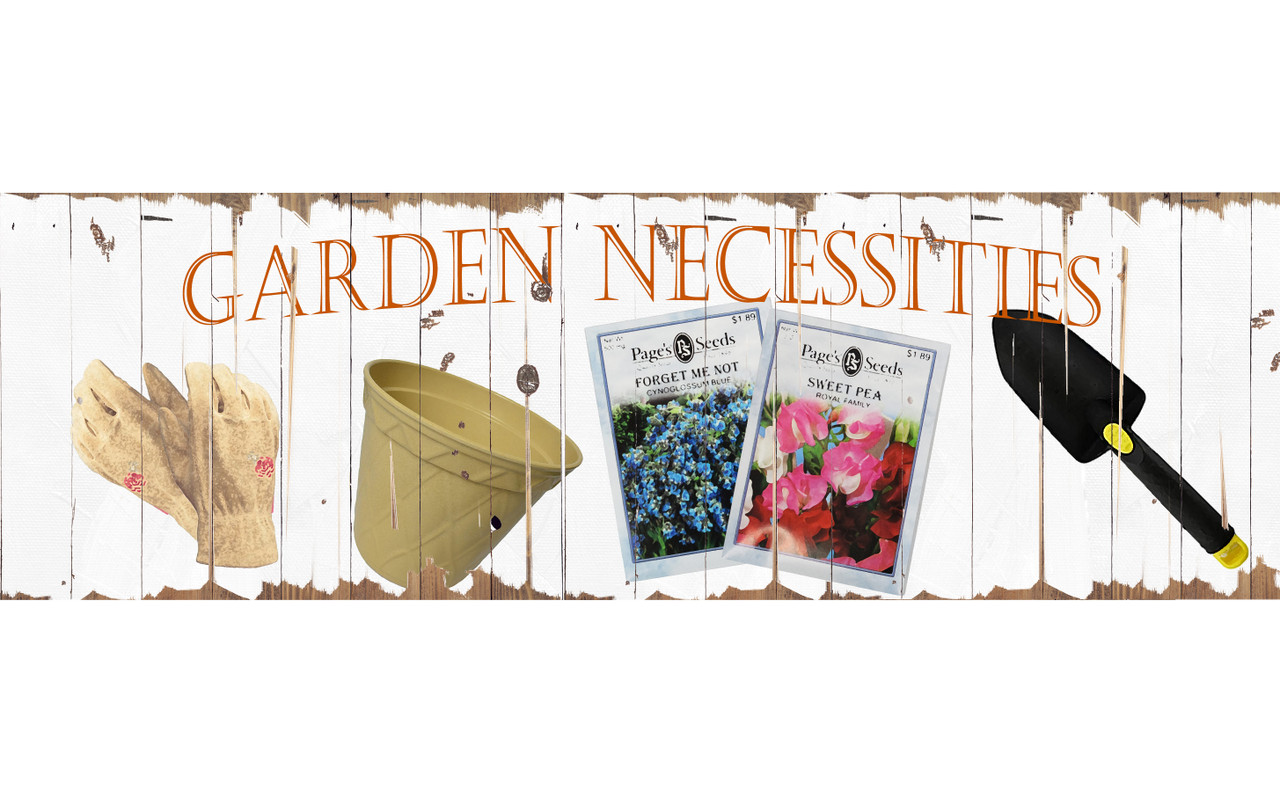 garden_neccesities