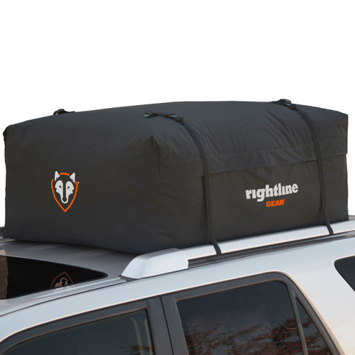 Rightline Gear Refurbished Car Top Cargo Bag
