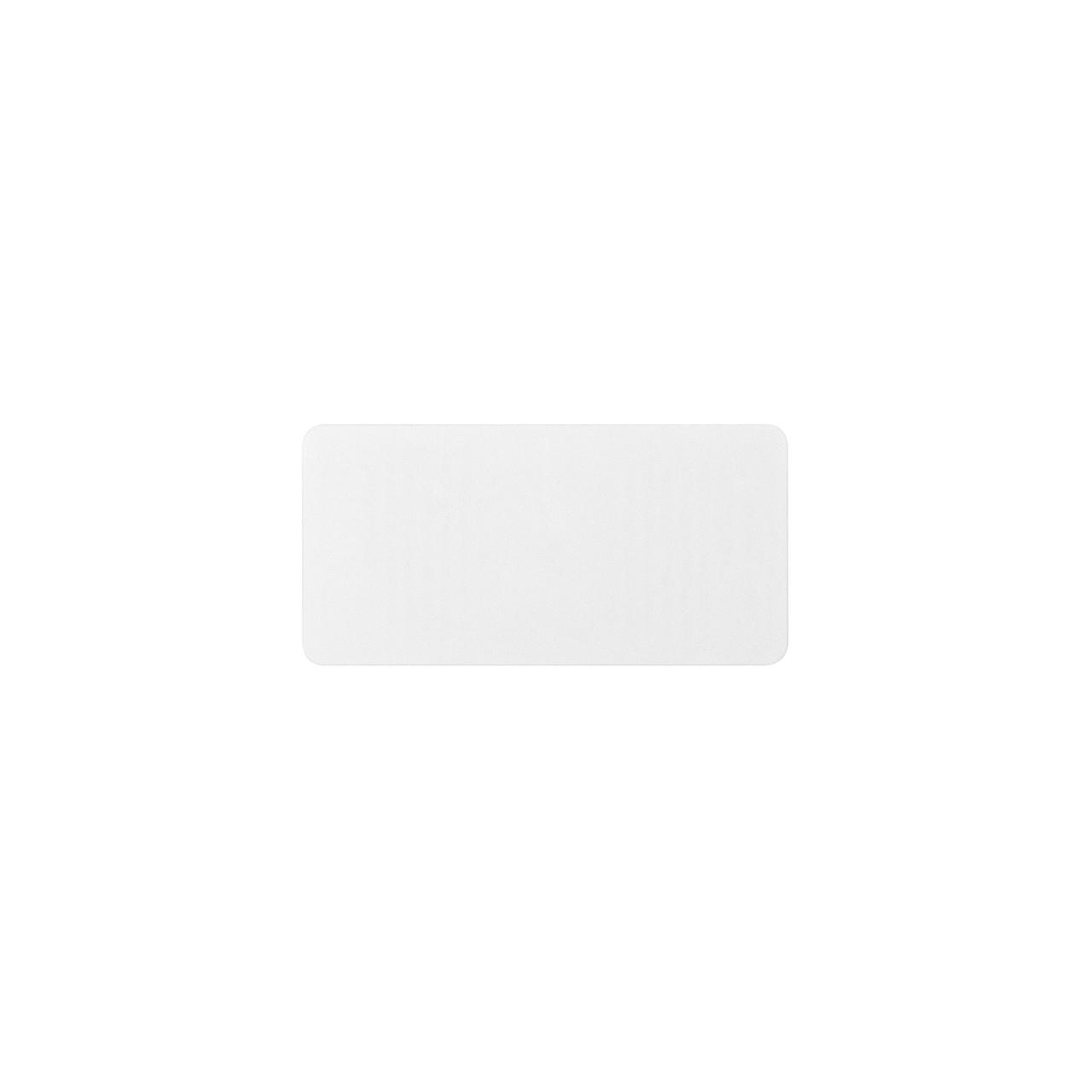 Tageos EOS-241 RFID Apparel Tag - 15,809 Tags [Clearance]