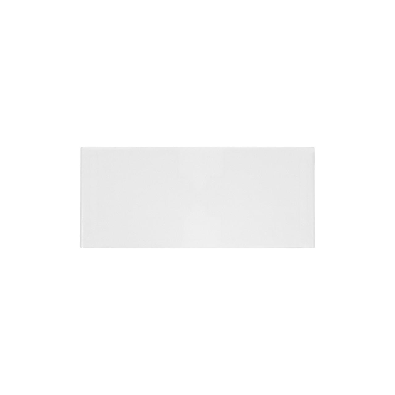 Vulcan RFID Printable Metal Mount Label - 100 Tags (98 x 42 mm) [Clearance]