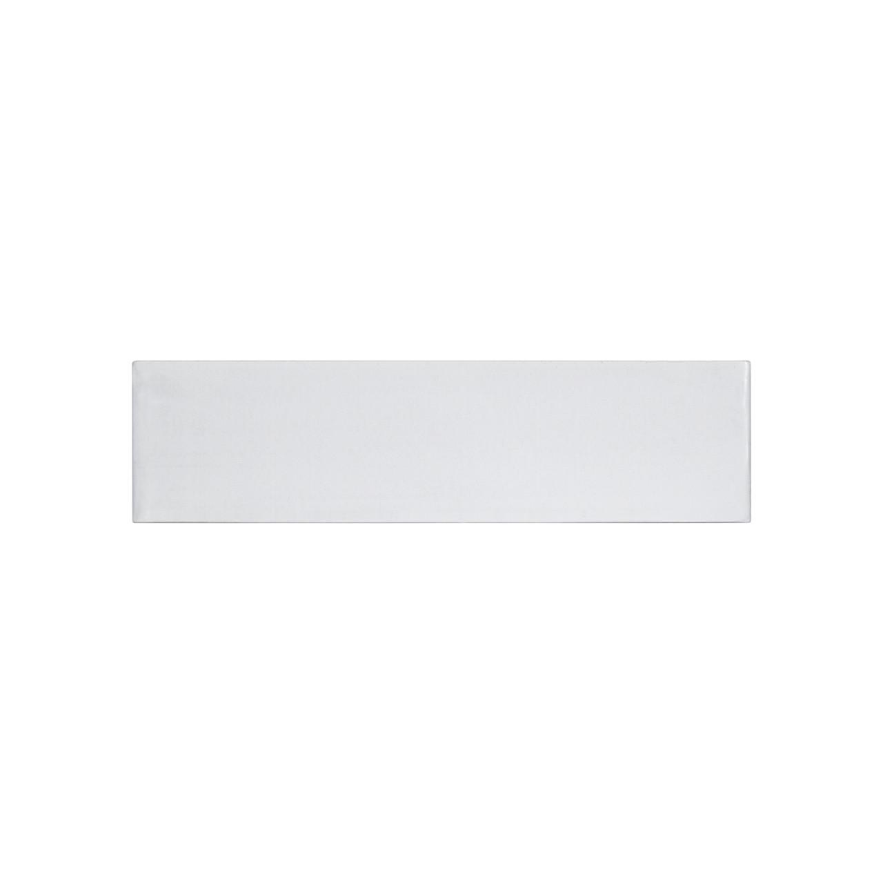 Vulcan RFID Printable Metal Mount Label - 100 Tags (70 x 18 mm) [Clearance]