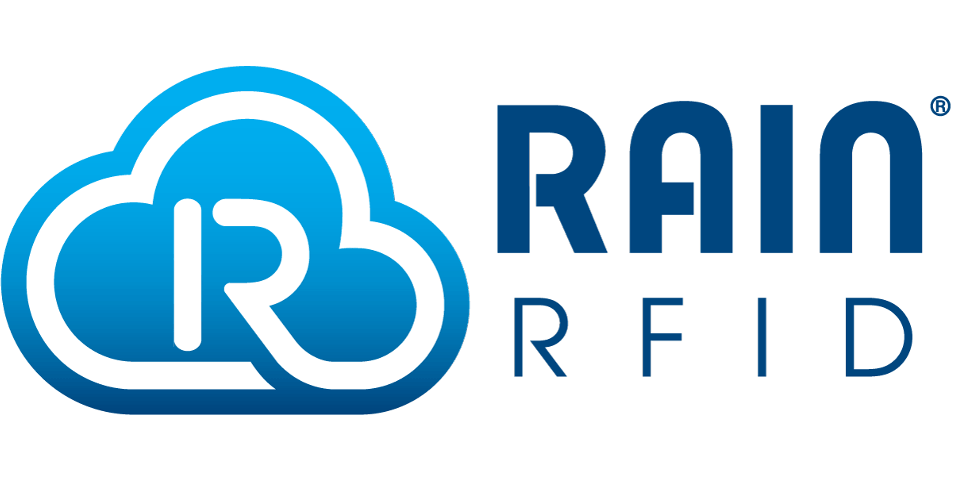 RAIN RFID: 9 Common Questions & Answers - atlasRFIDstore