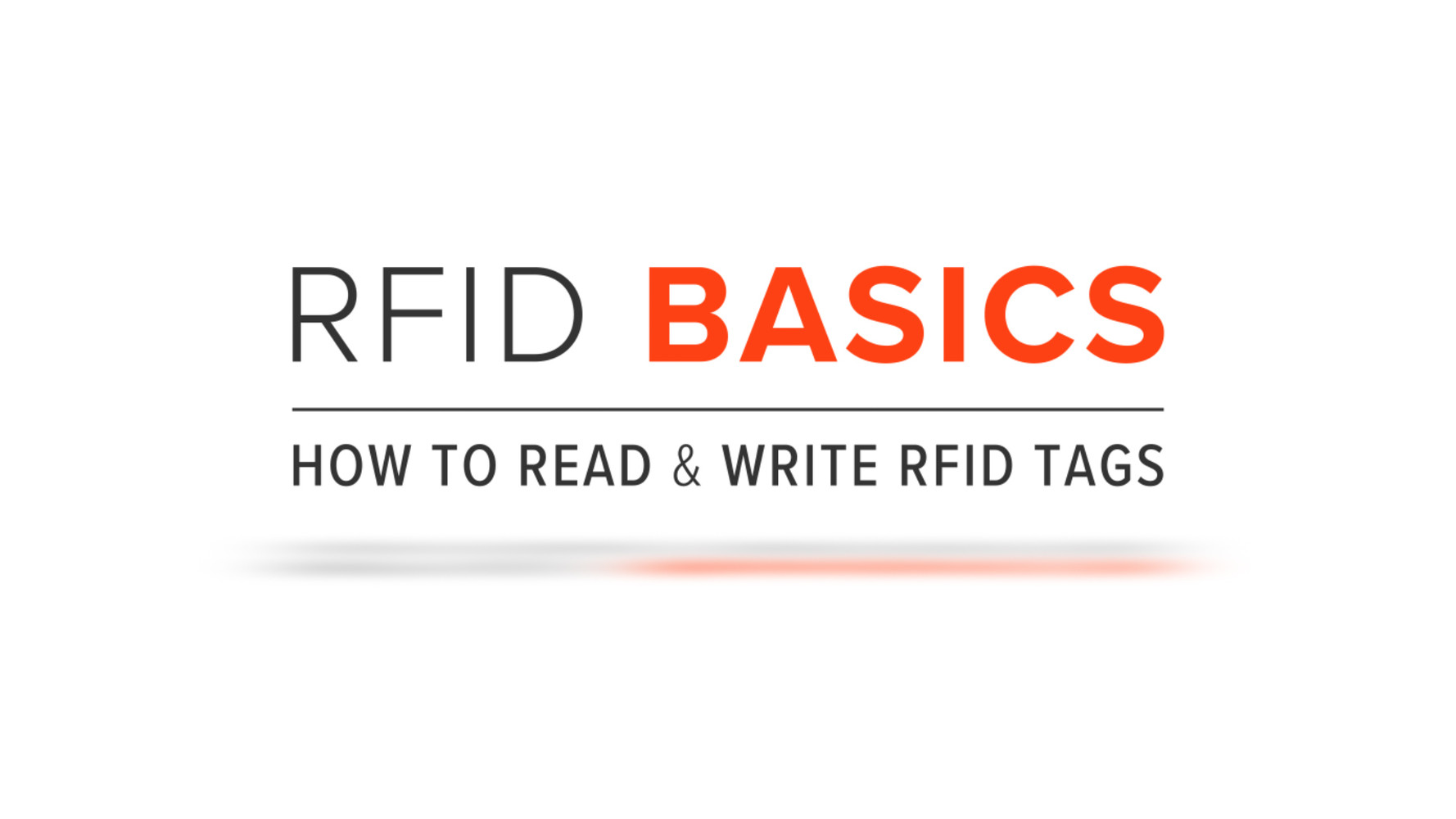 How to write information in rfid tag professional assignment writers website for phd
