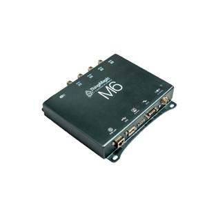 ThingMagic M6 UHF RFID Reader (4 Port) | M6-NA-POE-C