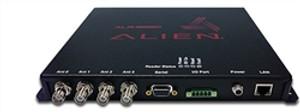 Alien ALR-9680 RFID Reader Development Kit | ALR-9680-DEVC