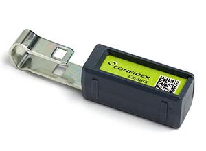Confidex Captura RFID Tag | 3000264