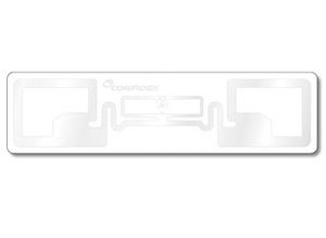 Confidex Casey RFID Tag | 3003670